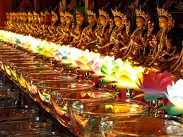 100_buddhas