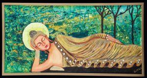 sleeping_buddha