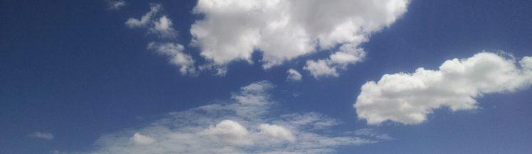 cropped-skyclouds.jpg
