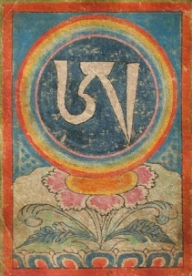dzogchen_card