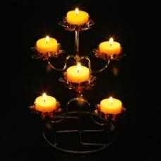 six_lamps